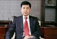 黄鹏:任职港中旅酒店董事、常务副总经理