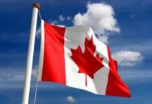 加拿大:拟大幅增加简化中国留学旅游签证