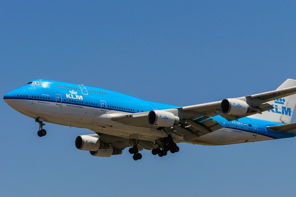 航空:荷航开通微信支付 推进社交媒体战略