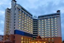 缅甸:国有酒店私有化,增加数量推动旅游