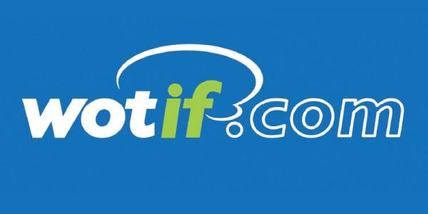 澳大利亚:竞争消费委批准Expedia收购Wotif