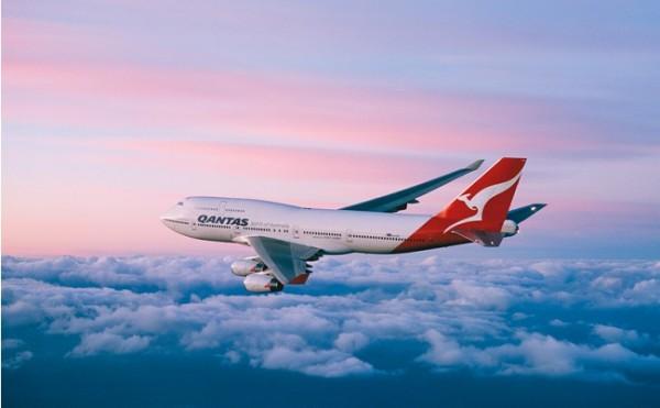 盘点:澳航和全球航空开展的开源节流新举措