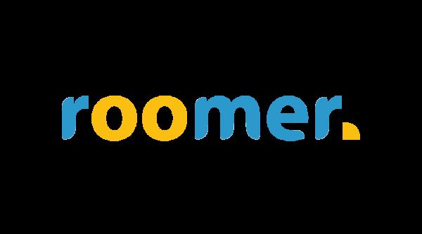 Roomer:酒店预定转让平台获200万美金种子