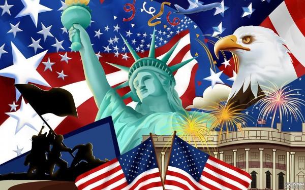 美国旅游协会:重点增强对中国游客的接待能力