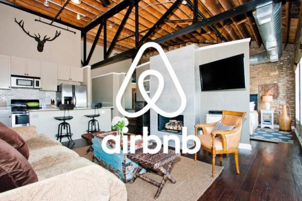 Airbnb:和阿姆斯特丹政府达成旅游税协议