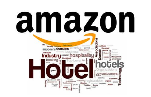 亚马逊:或成中东旅游分销营销商最大威胁