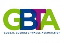 GBTA:中国将取代美国成为第一大商旅市场