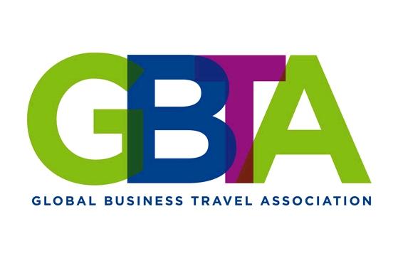 GBTA:反对汉莎加价 对商务旅游有负面影响