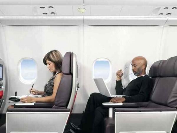 Expedia:增加航班座椅评星 细化航班标准