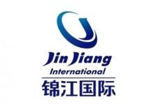 锦江股份:经营平稳 2015预计营收23.05亿