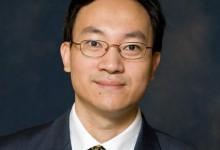 李想:对中国出境旅游 持乐观态度者占上风