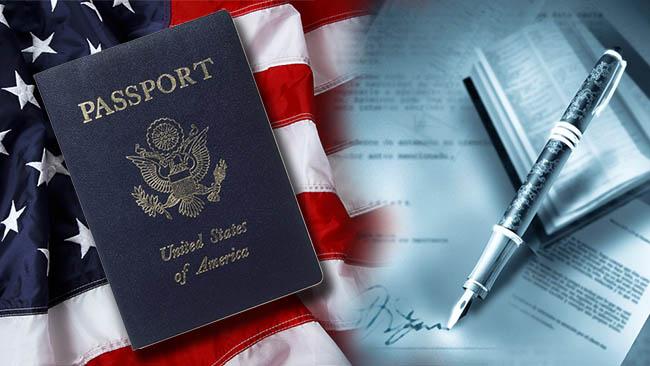 去哪儿:首推签证平台标准化,提速600%