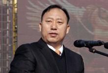 瑞丽航空:董事长董勒成被查,民营航空梦破