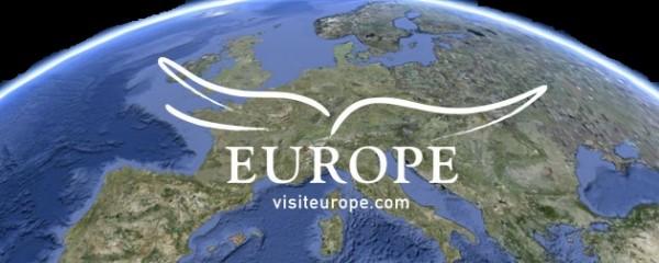 VisitEurope:迈数字化步伐 提升欧洲竞争力