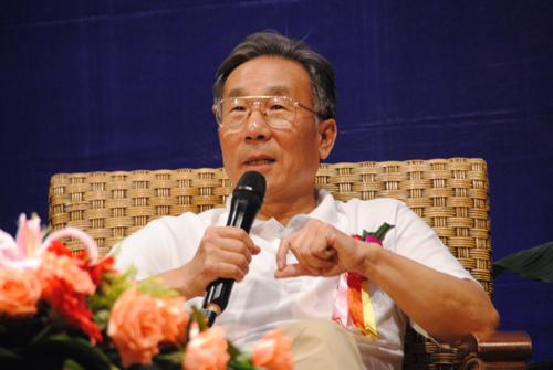 王兴斌:鼓励弹性休息要因地制宜、分类指导