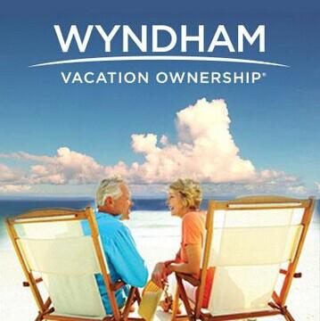 温德姆酒店:年底将为亚洲市场带来分时业务