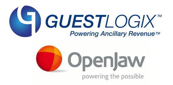 GuestLogix:4120万美金 收购OpenJaw科技