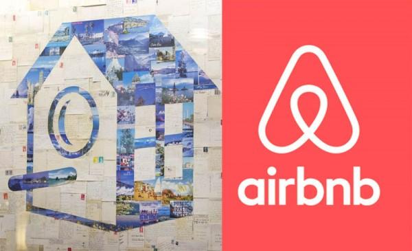 HomeAway:变付费商业模式 Airbnb渔翁得利