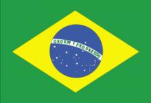 巴西:拆除海滩建筑物,遗产保护坚定不移