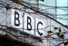 BBC:建主题公园,神秘博士PK疯狂汽车秀