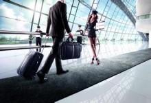 冰点:与锦江集团战略合作,常旅客直销发力