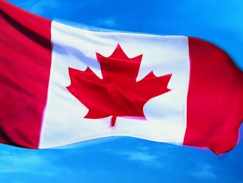 加拿大旅游局:中国游客连续四个月稳健增长