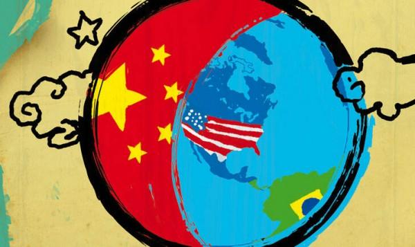 解读:2015年中国旅游值得关注的12大趋势
