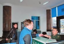 瑞丽口岸:边境游开通一年 出入境流量刷新