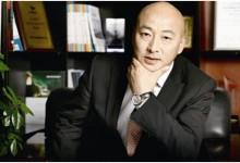 众信冯滨:开发主题性产品 线上线下齐发展