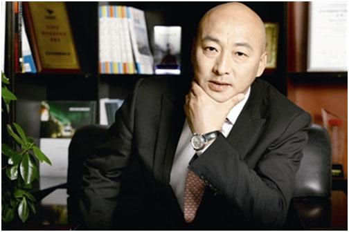 快讯:冯滨质押超过众信公司股本5%的股份