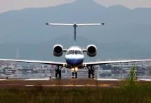 富豪酒店:6.6亿港元购18架飞机布局租赁业务