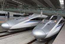 铁道部:自6月10日将执行火车票退改签新规