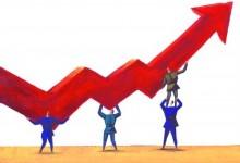 在线旅游:投资者看好,概念股有望爆发