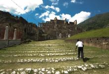 UNWTO:海地将举办旅游组织美洲委员会会议