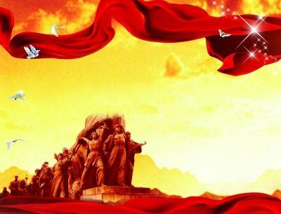京津冀:联推10条红色旅游路线纪念建军90周年
