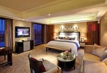 雅高:2014年亚太区酒店社交媒体监测报告