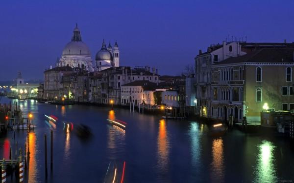 意大利:旅游呈现中式特点 关心中国客需求