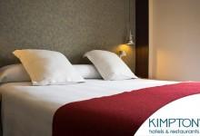 洲际:收购Kimpton后 CEO首谈软硬品牌发展