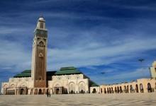 摩洛哥:拟2015年向中国开放个人旅游签证
