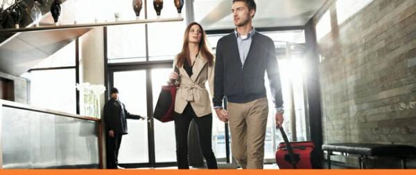 旅游动机:影响酒店预定的情绪因素调查分析