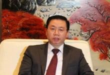 万达莫跃明:下一个收购目标旅行社在上海
