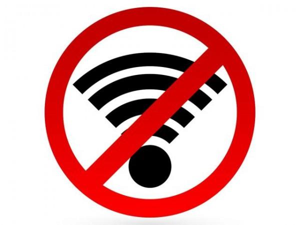 谷歌联手微软:对抗万豪等酒店业Wi-Fi干扰