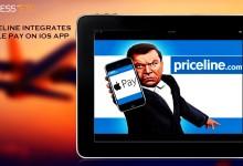 "Priceline:获A级信贷评级 及""买入""评价"