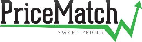 品橙黄页:欧洲PriceMatch酒店收益管理平台