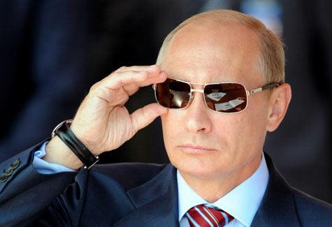 俄罗斯:新法令强制OTA GDS俄境内存储数据