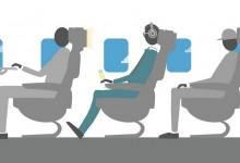 RouteHappy:机票搜索平台获330万美元融资