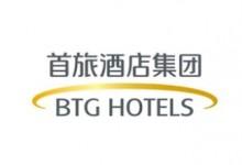 首旅酒店:外延式扩张业绩拐点,评级增持