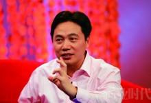 范敏:天海继续买船,做亚洲最大邮轮公司