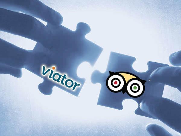 2014大事记:TripAdvisor收购Viator之创新