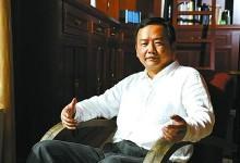 陈向宏:乌镇模式,从默默无闻到世界瞩目
